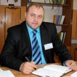 Дмитрий Александрович Поросеч