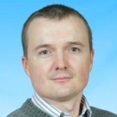 Коваленко Сергей Александрович